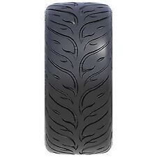 245-40-18 245/40R18 FEDERAL 595 RSR RS-RR MOTORSPORT SEMI SLICK RACE TYRES !