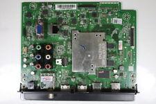 "PHILIPS 50"" 50PFL3807/F7 DS2 A27UBUH Digital Main Board Unit"