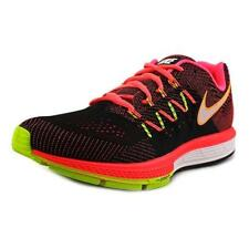 Nike Air Running Shoes Synthetic Men's Trainers