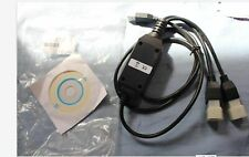 Dr.ZX Excavator V2013A DR.ZX For Hitachi Excavator Scanner Free Shipping