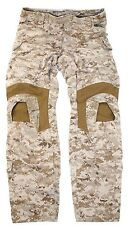 Old Gen Crye Precision 32 Long AOR1 Navy Custom NC Combat Pants AOR2 LBT AC SEAL