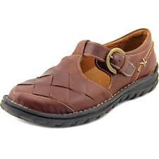 Sandali e scarpe Josef Seibel marrone per il mare da donna