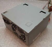 Dell 0X2016 X2016 PS-6311-1DFS 305W Power Supply Unit / PSU