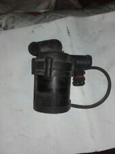 9012751A  Webasto Water Circulation pump