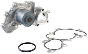 For Toyota T100 Tacoma Tundra 4Runner 3.4L V6 Aisin OEM Water Pump w/ Gasket NEW
