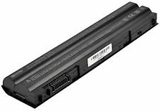 BATTERY LI-ION 11.1V 5200MAH LAPTOP - Rechargeable - Batteries - BT06008