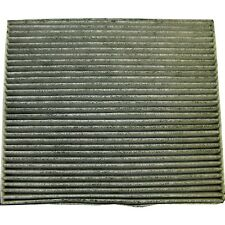 ACDelco CF1130C Cabin Air Filter