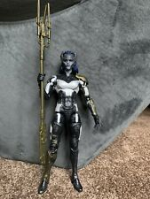 Marvel Legends Proxima Midnight Figure Avengers Infinity War Thanos