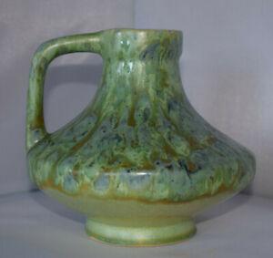 Stein Keramik 47-15  design Vase 70s 60s WGP Vintage artpottery MCM