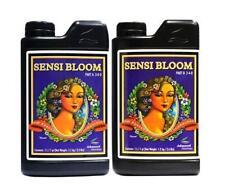 Advanced Nutrients pH Perfect Sensi Bloom A&B 1L
