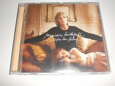 CD MARIANNE FAITHFULL - BEFORE THE POISON - NAIVE FRANCE 2004 VG+/NM