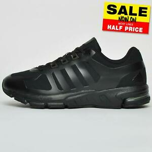 CLEARANCE SALE - Adidas Equipment 10 Men's Running Shoes Casual Trainers B Grade