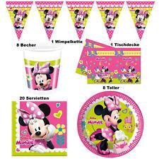 Minnie Mouse Deko günstig kaufen | eBay