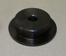 Ford Rotunda Drive Pinion Bearing Cup Installer Dana 80 F-Series Truck 205-486