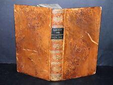 Tableau des BOULANGERS DE PARIS 1829 Métier Corporation BOULANGERIE COMPAGNON