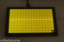 Planar EL640.400-C3  Display