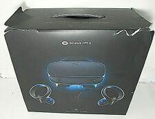 Occulus Rift S VR System