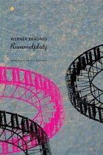 Rummelplatz by Werner Braunig (Hardback, 2016)
