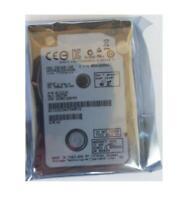 Acer Aspire One D150, one 751H, E1-472PG, 500GB Festplatte für