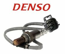 Rear Oxygen Sensor Denso MHK500910 For Land Rover LR3 Volvo S80 V70 XC70