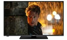 Panasonic TX-55HXW584 TV 55 Pouces 4K UHD HDR LED Smart TV Noir EEK: A +