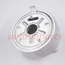 Brand New Engine Oil Cooler For Nissan Navara D22 YD25 213055M301 US SELLER