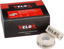 New Velox 10mm Cloth Rim Tape Box/10