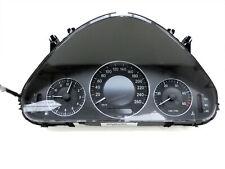 Kombiinstrument Tacho für Mercedes S211 W211 E320 06-09 CDI 3,0 165KW