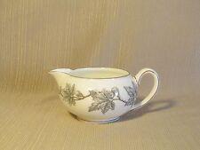 Mid-century Wedgwood Bone China Creamer