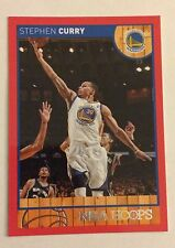 Lot Of Three Steph Curry Panini Basketball Cards Golden State Warriors