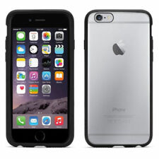 Étuis, housses et coques transparents en plastique rigide Pour iPhone 4 pour téléphone mobile et assistant personnel (PDA)