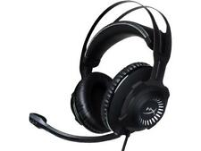 HyperX Cloud Revolver S Gaming Headset with Dolby 7.1 Surround Sound for PC, PS4