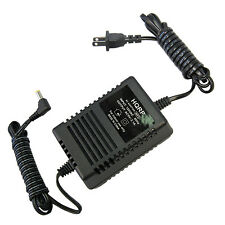 AC Adapter for Line 6 PX-2 PX-2g M9 M13 POD POD XT POD X3 Stompbox Modelers DL4