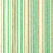 Sunbrella® Indoor / Outdoor Upholstery Fabric - Gavin Mist #56052-0000