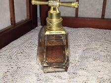 Perfume Bottle Jucy Couture