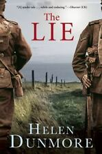 The Lie, Dunmore, Helen, Good Books