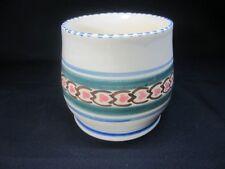 Devon & Torquay Ware Pottery Vases