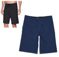 Oakley Kana 21 Board Shorts Mens Swim Shorts - Pick Color & Size