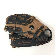 Nike Diamond Ready Baseball Glove 13 Inch Kdr 1300 Lh Hh