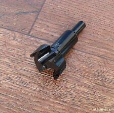Scharnierlochbohrer 26 mm Topfbandlochbohrer Forstnerbohrer