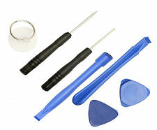 7pce Set Opening Repair Screwdriver Dissmantle Tool Kit For iPhone 5G 5S SE 5C