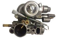 Vespa Scooter Carburettors & Parts for sale | eBay