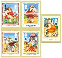 GB PHQ CARDS MINT NO. 160 1994 PICTORIAL POSTCARDS 10% OFF 5+