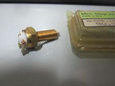 Sensore retromarcia,blocco differenziale Land Rover Defender,Discovery [8010.17]