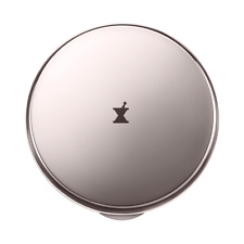 Perricone MD No Makeup Instant Blur Compact 10g.