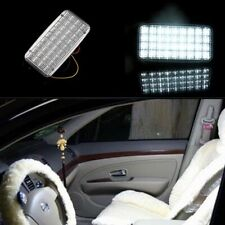 White 36 LED Car Vehicle Dome Roof Ceiling Interior Light Lamp DC 12V 5W USA