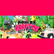 Adopt Me Pets For Sale! Over 2000 Pets Sold! Get your perfect pet now! 😁