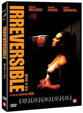 Irreversible / Monica Bellucci, 2002 / NEW