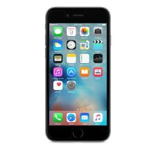 iPhone 7 AntiSpy Privacy Screen Protector Tempered Glass