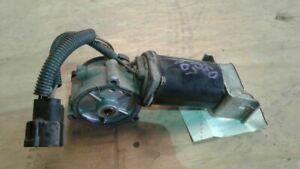 03 04 05 06 FORD EXPEDITION TRANSFER CASE SHIFT MOTOR ACTUATOR